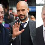 Champions League Prospects for City, Arsenal, Leicester