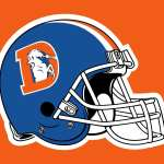 Franchise Analysis – Denver Broncos