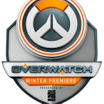 Immortals Wins The NGE Overwatch Winter Premiere