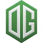 OG DAC Group