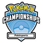 Pokésports: The Power of a Brand and One Fans Plea