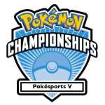 Pokésports V: Good Job TPCI, But Your Work Is Not Done