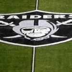 Franchise Analysis – Oakland Raiders