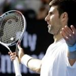 What's Up Down Under? Australian Open Week One Takeaways