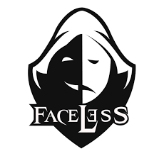 DAC Faceless