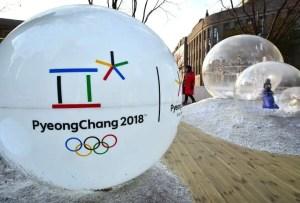 Connor McDavid, Alex Ovechkin, Gary Bettman, NHL, Olypmics, 2018 Pyeonchang Olympics, NHLPA, IIHF, IOC, Donald Fehr, Russia