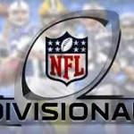 Hagan's Haus NFL Picks (Divisional Round)