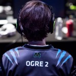 OGRE 2's Return to Halo