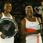 Sister Act Volume 28: 2017 Australian Open Ladies Final Preview