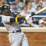 The fall of Andrew McCutchen