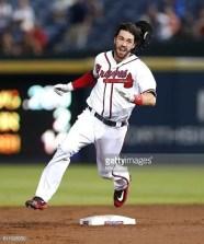 Top MLB Prospects
