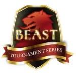 Armada's Hot Streak Continues at Beast 7