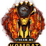 Stream.Me's Kombat Cup Season Two Announced, Featuring SonicFox and Noble Esports