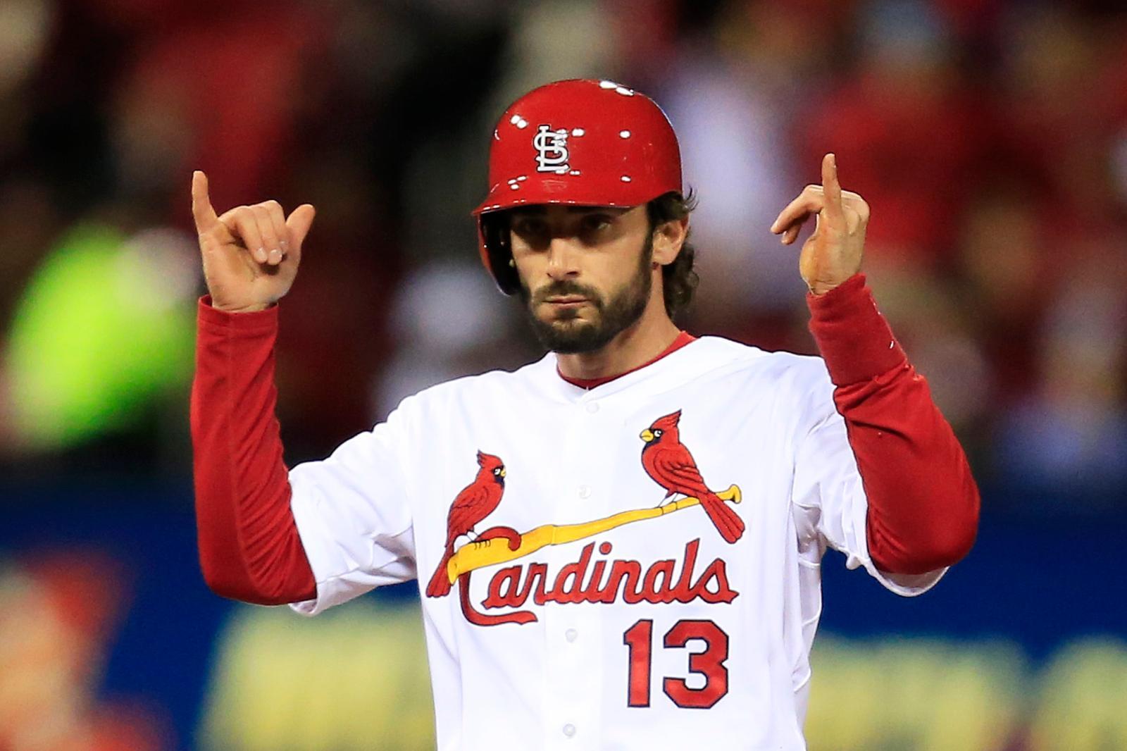 Fantasy Baseball Tips and Tricks: The Value of Versatility