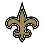 Franchise Analysis – New Orleans Saints