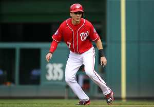 2017 Fantasy Baseball Second Base Rankings