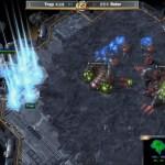 Protoss Insight: Trap-style PvZ