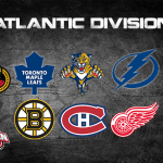 Atlantic Division Playoff Predictions