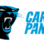 Franchise Analysis – Carolina Panthers