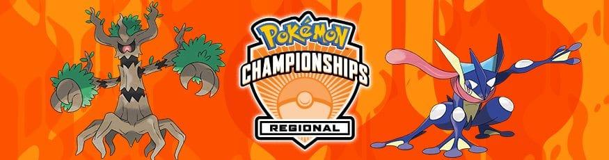 pokemon regional championship banner