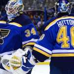 A New Era for the St. Louis Blues