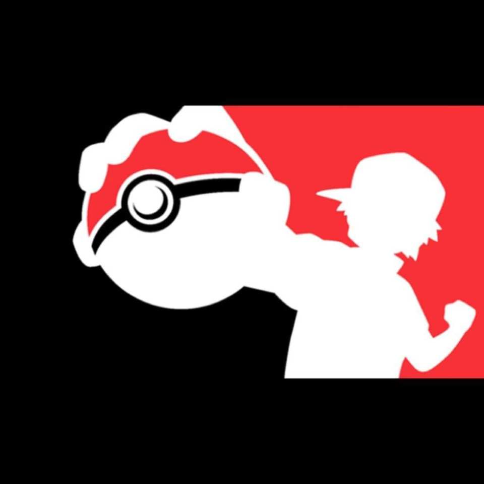 Play pokemon vgc logo