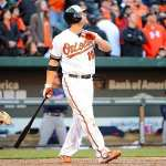 Tools of the Trade: Top 5 Power Hitters