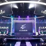 ELEAGUE Being Nominated for an Emmy and What It Means for Esports