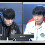 Soo vs sOs: Fifth Time's the Charm?