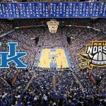 Five Reasons Why NKU Playing Kentucky was a Good Draw
