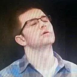 Alex Underhill using Togedemaru to win Collinsville regionals Pokemon