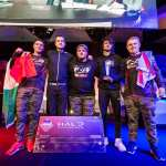 Halo World Championship Finals Regional Preview: Europe