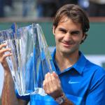 Indian Wells Finals Preview