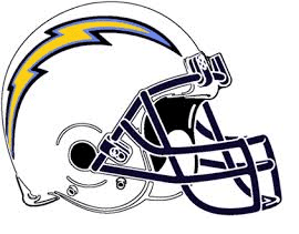 Los Angeles Chargers NFL 2017 Draft Profile