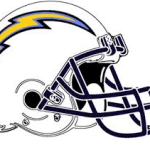 Los Angeles Chargers 2017 NFL Draft Profile