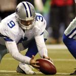 It's on the Haus: Brandon Marshall to the New York Giants, Tony Romo is Cut and Orlando Magic Entertainment is Lit
