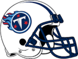 Tennessee Titans 2017 NFL Draft