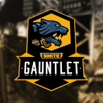 Smite Pro League Spring Gauntlet Preview