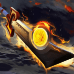 The Return of Paladin – How to Buff a Class
