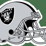 Oakland Raiders 2017 Draft Profile
