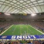 Motor City Memories: So Long Silverdome
