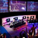 Things MLG Did Right With Halo That The HCS Can Adopt