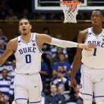 Why Duke's Season Wasn't a Total Failure