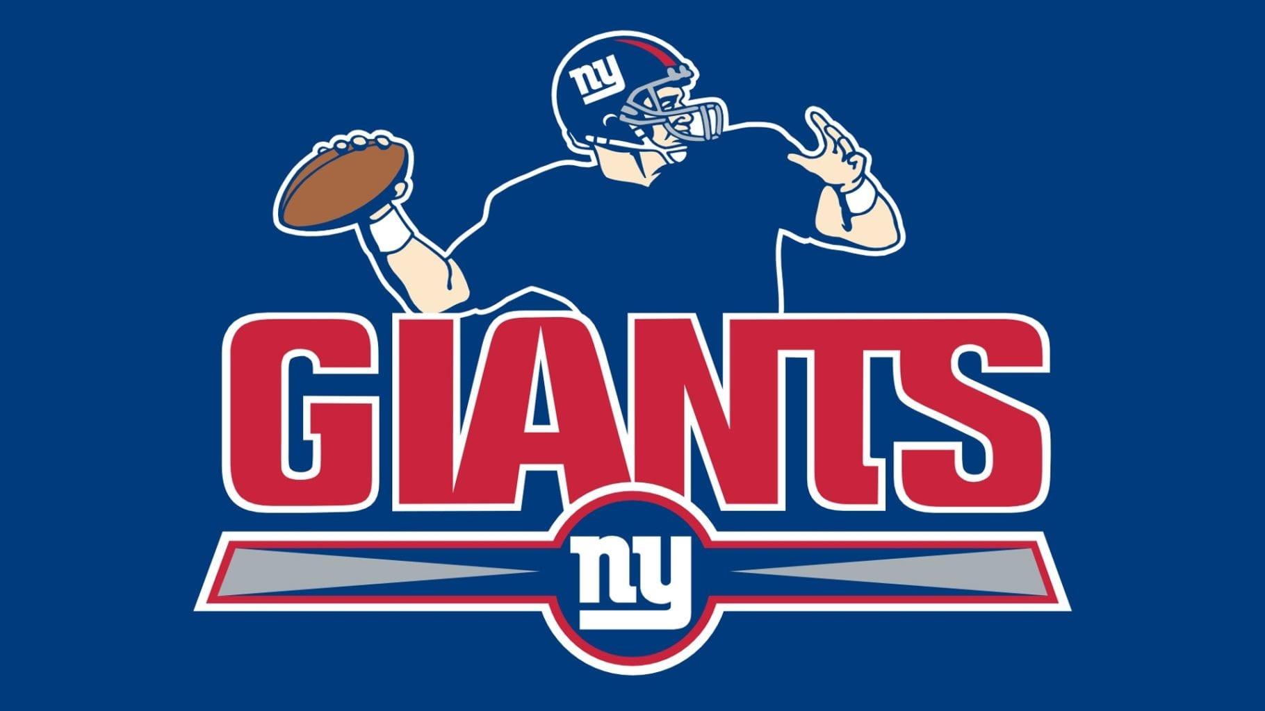 New York Giants 2017 Draft