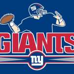 New York Giants 2017 Draft Profile