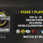 Global Pro League Stage One Playoffs Breakdown and Predictions