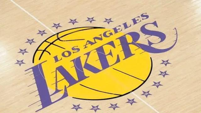 Los Angeles Lakers 2017 Draft Profile