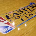 2017 Eastern Conference Finals Preview