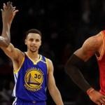 2017 NBA Finals Preview