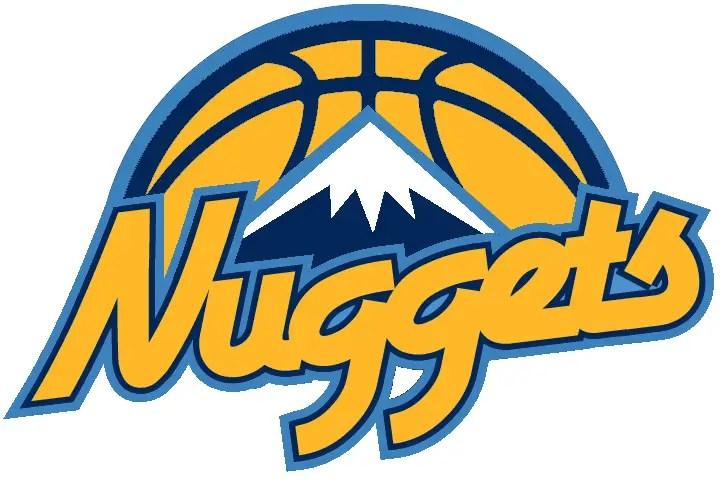 Denver Nuggets 2017 Draft